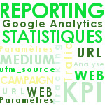 analyse reporting statistique