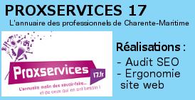 proxservices 17