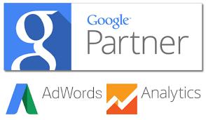 certifications google adwords partner analytics